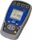 AOIP CP 6632 Hand-held process calibrator