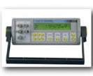 AOIP OM 21 Benchtop Micro-ohmmeters