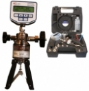 AOIP PC6 Pro Pressure calibrators