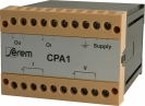 CPA1 - active power converter 1 channel