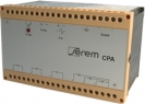 CPA3 - active power converter 3 channel