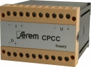CPCC - Direct current power converter