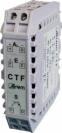 CTF3-4 Voltage to frequency converter