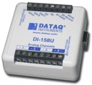 DATAQ DI-158U Data Acquisition Starter Kit
