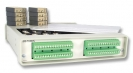 DATAQ DI-718Bx Industrial Data Logger/Acquisition System
