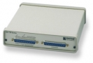 DATAQ DI-720 General Purpose Ethernet Data Acquisition Instruments