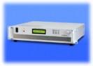 DRA Series AC Power Supply