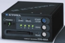 EDS-400A Compact Recorder