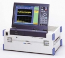 EDX-2000A Memory Recorder/Analyzers