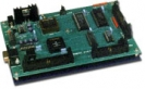 68HC11 Microcontroller Trainer 24-102
