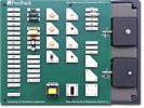 EEC471-472 Basic Electricity and Electronics