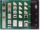 EEC475 Power Supplies