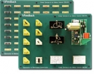 EEC476 Electronic Control of Machines