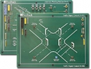 Feedback 34-400 Programmable Logic Control Applications