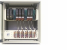 Feedback 38-009 Distributed Control System