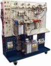 Feedback 38-023 Process Instrumentation Trainer