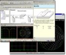 Feedback 56-901 MIDE Microwave Design Software