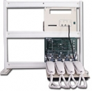 Feedback 58-002 Digital Switching System