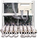 58-004 Digital Trunk Network System