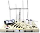 Feedback ASD512 Antenna Systems Demonstrator