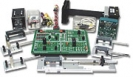 Feedback TK2942 Transducers Kit