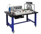 K&H GES-6100 Fuel cell electric vehicle training system
