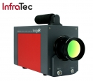 Infratec ImageIR 4300