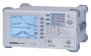 Instek Spectrum Analyzer GSP-827