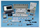 KL-730 Biomedical Measurement System