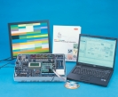 CIC-560 Multi-Function FPGA Training System