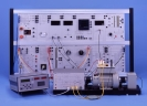 EM-3000 Electrical Machines System