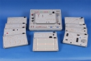 KL-310 Digitized Logic Trainer