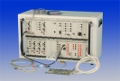 KL-710 Biomedical Measurement Data Acquistion System
