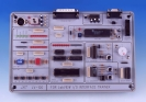 LV-100 LabVIEW I/O Interface Trainer