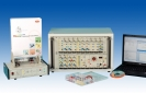 K&H ACS-1000  Analog Control System