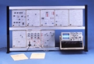 KL-900A Basic Communication Trainer