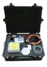 PMI Power Quality Kit VIP+