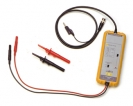 Probe Master 4233 Differential Probe for Power Management