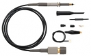 Probe Master 4900 Basic Kit with Readout Actuator