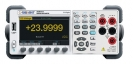 Siglent SDM3000 Digital multimeter